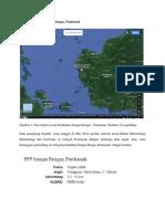 Data Pelabuhan sungai rengas.docx