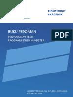 Pedoman-Tesis_2018-1.pdf