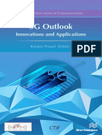5G Outlook - Innovations and Applications.pdf
