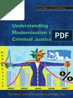 Understanding-the-Modernisation-of-Criminal-Justice-Crime-and-Justice-.pdf
