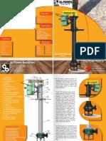 Cantilever Pump catalogue FINAL.pdf