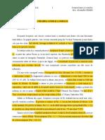 Psb 06 Origen Scrieri Alese i