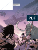 100% Marvel HC. La Muerte de los Inhumanos