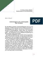 Archivmagazin_Glauert.pdf