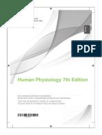 Mafiadoc.com Human Physiology 7th Edition Nocreadcom 59c5a2d11723dde092c9f88a