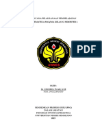 2 RPP 3.3 (matriks) PT.docx