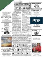 Merritt Morning Market 3272 - Apr 8