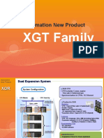 New Product in 2011