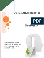 Sesion 5 - Posicionamiento.pptx