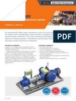 Ballast Water Treatment Spesification.pdf