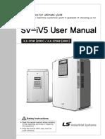 iV5_eng_V2.61(DC)_100624.pdf