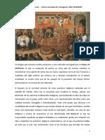 Jose Javier Calderon.PEC II HAM.pdf