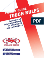 referees-pocket-guide-touch-rules