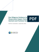 due-diligence-guidance-responsible-supply-chains-textiles-footwear_0.pdf