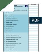 Study Planner_L1 18.xlsx