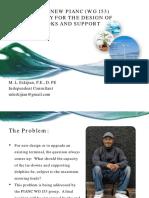 NextGenPW-Philosophy.pdf