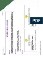 A2_EIO_SALA_EXAMEN_CANDIDATO_T4.pdf