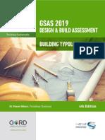 GSAS_Building_Typologies_Assessment_2019.pdf