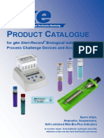 Product Catalogue Biological Indicators, Process Challenge Devices and Accessories.pdf