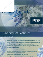 Venture Capital Final1