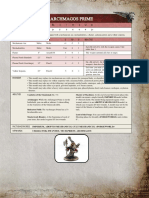 AdMech FW V8 (Fires of Ceyaxus fanmade).pdf
