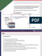 XGT PID(English but Sample Program)