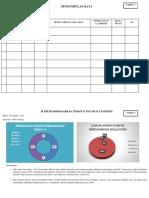2. PENGUMPULAN DATA ILI IRNA OBGYN  NOVEMBER  2015.docx