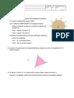 isometrias.docx
