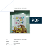 EVERYONE CAN BE HAPPY.docx