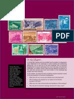 leps203 (1).pdf