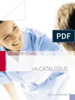 Catalog- LINET.pdf