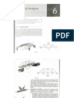 07 Structural Analysis