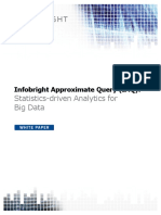 WP IAQ Statistics Driven Analytics for Big Data 0216