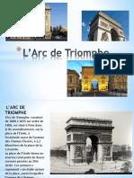 L_Arc_de_Triomphe.pptx