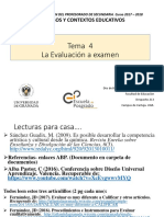 Tema 4 La evaluación a examen (1).pdf
