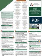 KeyPoints_DO198s18.pdf