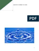 Los problemas del agua y de la atmosfera.docx