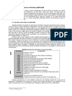 Evaluarea eficientei promovarii 2017.pdf