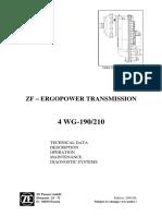 328364571-4WG-190-210-5872-194-002.pdf