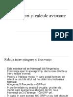 11Măsurători şi calcule avansate II.ppt