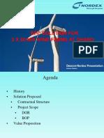 Presentation FWEL-I&II.ppt
