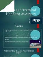 cargoandterminalhandlingatairport-141025034153-conversion-gate02.pptx