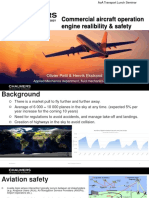 Commercial-aircraft-operation (1).pptx