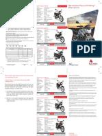 honda-bikes-sbs-flyer-4192018.pdf