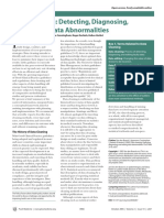 data_cleaning_pmed.pdf