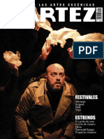 artez209 - Desconocido.pdf