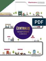 Centralis Pune
