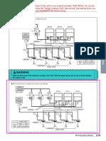 CWX, DWX, BWY Wiring Diagrams