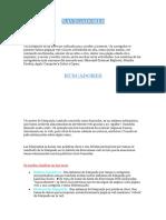 buscadores.pdf.docx
