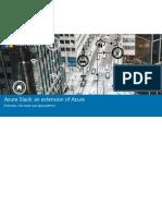 Azure-Stack-white-paper-v3.pdf